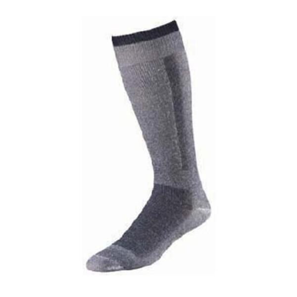 Fox River Snow Pack (2-pack Ski Socks)