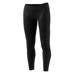 Adidas Women's ID Mesh Leggings