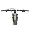 Cannondale Men's Moterra Neo 5 Electric Mountain Bike '21 alt image view 3