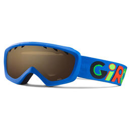 Giro Kids' Chico Snow Goggles