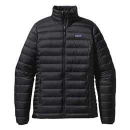 Patagonia Women's Down Sweater Jacket '17