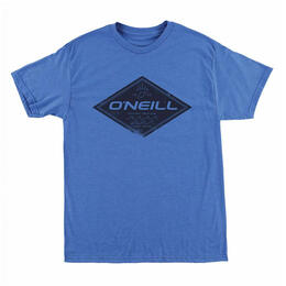 O'Neill Men's Zebra T-shirt