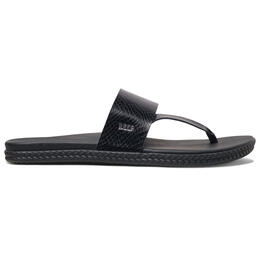 Reef Women's Cushion Bounce Sol Casual Sandals