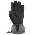 Swany Women's X Over Gloves alt image view 3