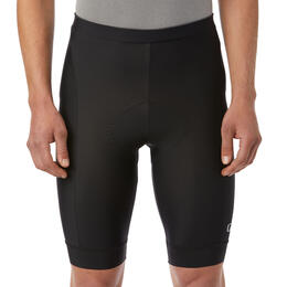 Giro Men's Chrono™ Sport Bike Shorts