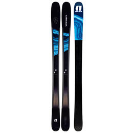 Armada Men's Tracer 98 Skis '20