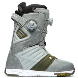 DC Men's Judge Snowboard Boots '20
