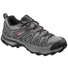 Salomon Women's X Crest Trail Running Shoes