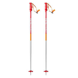 Volkl Men's Phantastick 2 Ski Poles