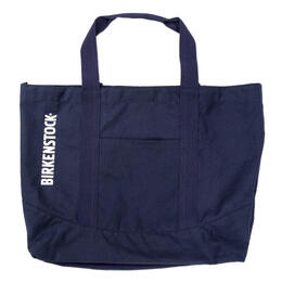 Birkenstock Canvas Tote Bag