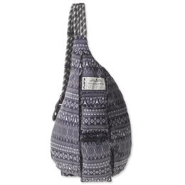 Kavu Rope Pack Knitty Gritty Bag
