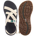 Chaco Women's Banded Z/Cloud Sandals alt image view 3