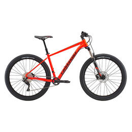 Cannondale Men's Cujo 1 Mountain Bike '18