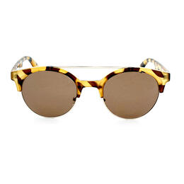 One By Optic Nerve Busby Sunglasses