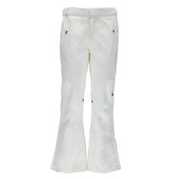 Spyder Women's Kaleidoscope Snow Pants