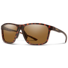 Smith Men's Pinpoint Performance Sunglasses
