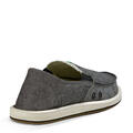 Sanuk Men's Pick Pocket TX Casual Shoes