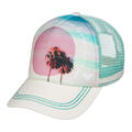 Roxy Junior Girl's Dig This Trucker Hat