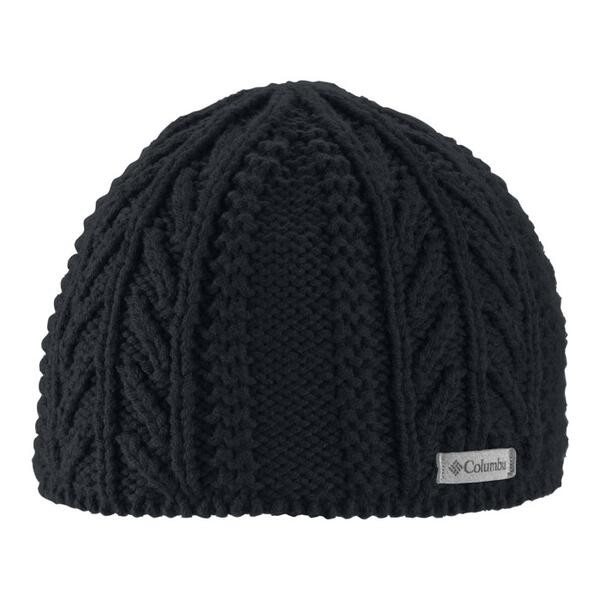 Columbia Sportswear Women's Parallel Peak Beanie