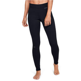 Under Armour Women's ColdGear® Base 2.0 Leggings