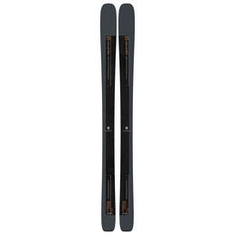 Salomon Men's Stance 96 All Mountain Skis '21