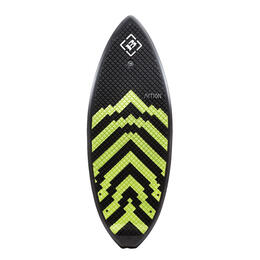 Hyperlite Men's Byerly Action Wakesurf Board '17