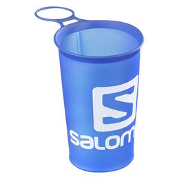 Salomon Speed 150ml/5oz Soft Cup
