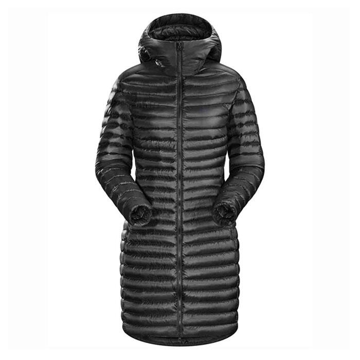 Arc`teryx Women's Nuri Winter Coat