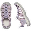 Keen Women's Whisper Casual Sandals alt image view 11