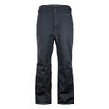 Boulder Gear Men's Front Range Ski Pants
