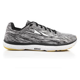 Up to 30% Off Select Running Shoes