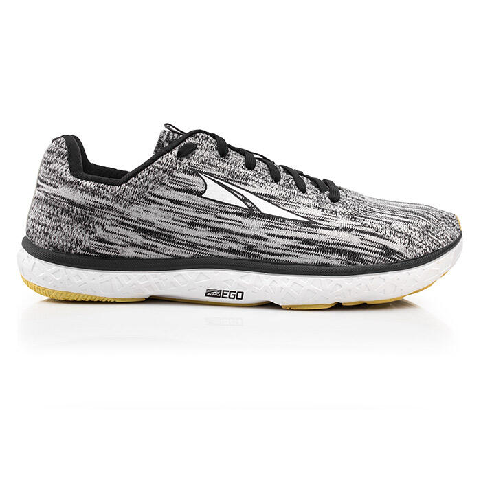 Altra Women's Escalante 1.5 Running Shoes