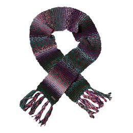 Screamer Women's Tapestry Scarf
