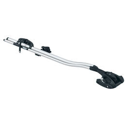 Thule Outride Bike Carrier
