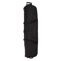 Burton Wheelie Locker Snowboard Bag