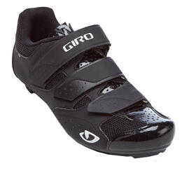 Giro Women's Techne Road Cycling Shoes