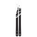 Armada Women's Victa 83 Skis '21