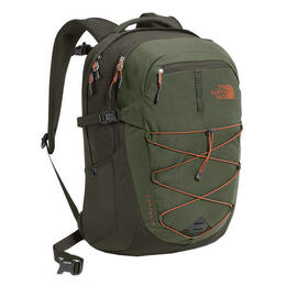 The North Face Men's Borealis Back Pack