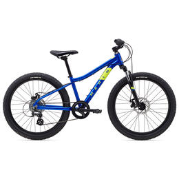 "Marin Kids' Bayview Trail 24"" Mountain Bike '20"
