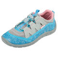Northside Girl's Brille II Water Shoes