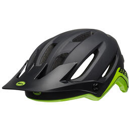 Bell Men's 4Forty MIPS Mountain Bike Helmet