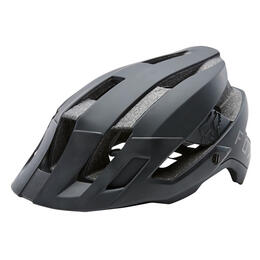 Fox Men's Flux Mountain Bike Helmet