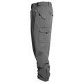 Turbine Men's FDGB Pants alt image view 8