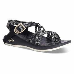 Chaco Women's Z/Cloud X2 Sandals Webb Angora