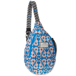 KAVU Women's Ropesicle Surf Blot Backpack Cooler