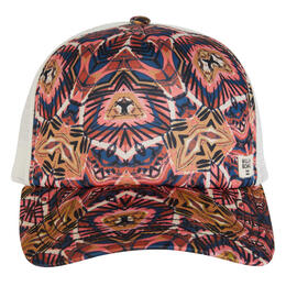 e276a9d7815 Billabong Accessories   Bags - Sun   Ski Sports