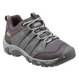 Keen Women's Oakridge Casual Shoes