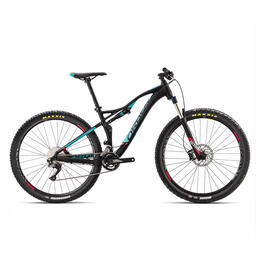 Orbea Occam TR H50 Mountain Bike '17
