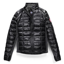 Canada Goose Men's Hybridge Lite Down Jacket