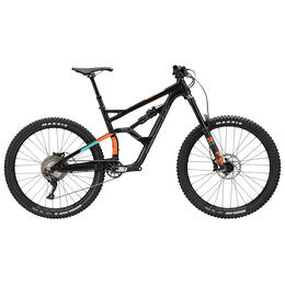 Cannondale Men's Jekyll 4 27.5 Mountain Bike '18